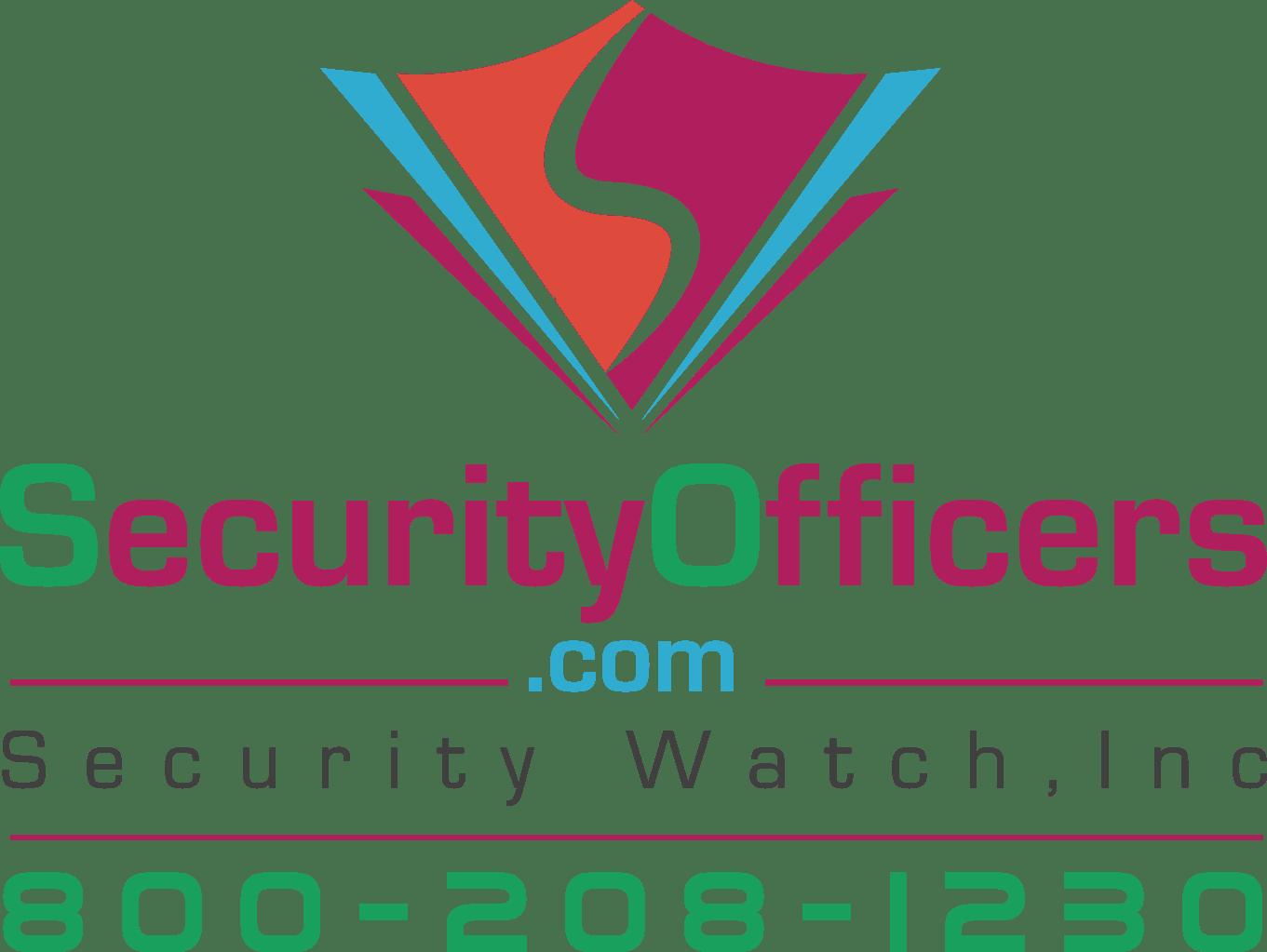 Security Watch, Inc - Logo - Final Files